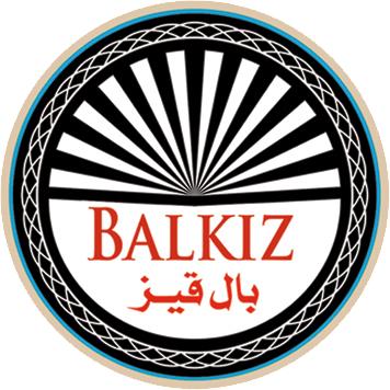 Balkiz-logo